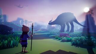 国外开发者怎样利用短视频来推广游戏?