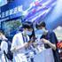 """新IP与云游戏:腾讯游戏在ChinaJoy""""连接未来"""""""