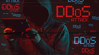 刘波的一夜:被网络攻击的中小开发者们