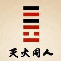 《三国志曹操传》Mod船队:航行在守旧与翻新之间