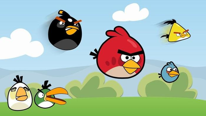 angry-birds-movie.0_cinema_720.0