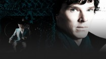 sherlock-hd-wallpaper12