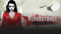 25089-bloodstroke