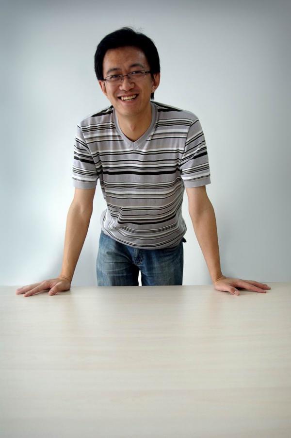 互爱(北京)科技有限公司胡莱游戏市场副总裁:张宇