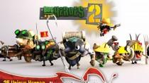 Bug-Heroes-2-1