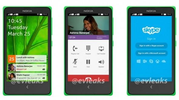 nokia-normandy-android-590x330