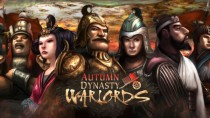 Autumn-Dynasty-Warlords-logo-2