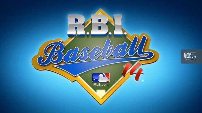 rbi-baseball-14-logo_924.0_cinema_960.0