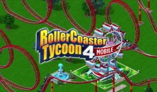 rollercoaster_tycoon_4_mobile-pc-games