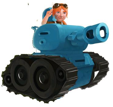 New_Tank-12