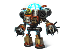 prime_world_defenders_stock_07-100045733-medium