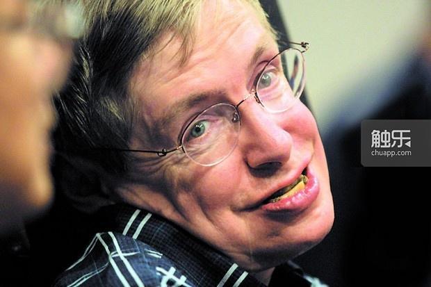 渐冻人患者的平均存活年限只有3到5年,著名物理学家史蒂芬·霍金已经与该病斗争了40多年