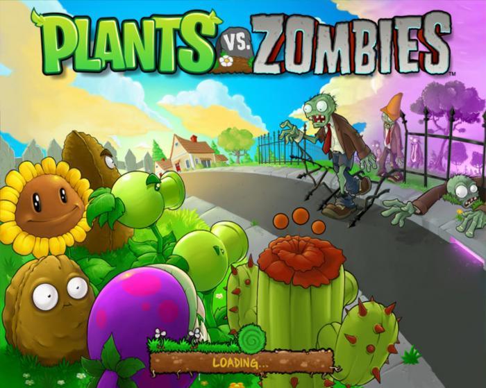 plants-vs-zombies-4