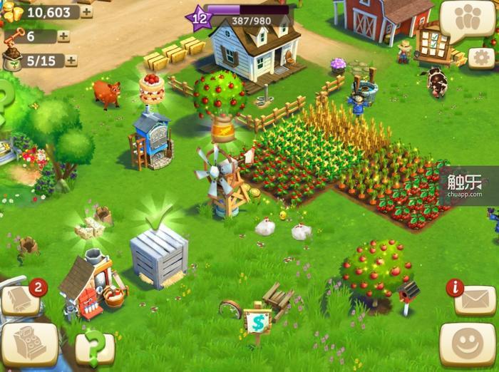 Farmville-2-Country-Escape_Screenshot_Farm