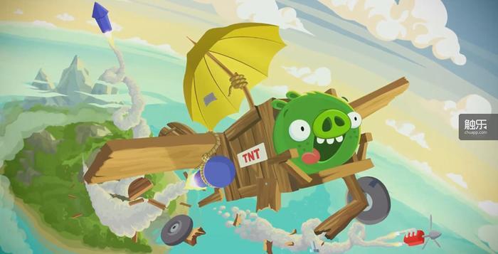 3001623-poster-942-rovio-launches-bad-piggies-addictive-second-act-angry-birds-creators