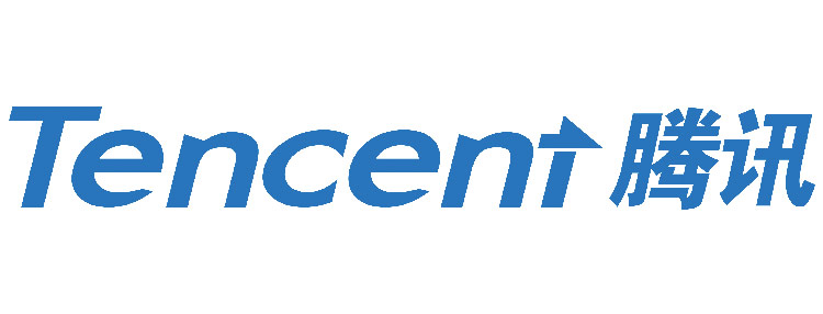 logo logo 标志 设计 矢量 矢量图 素材 图标 750_286