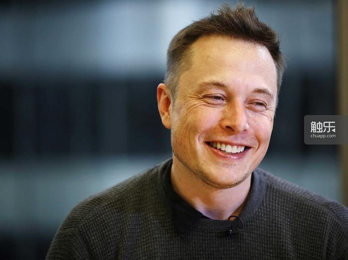 Musk-Elon-1