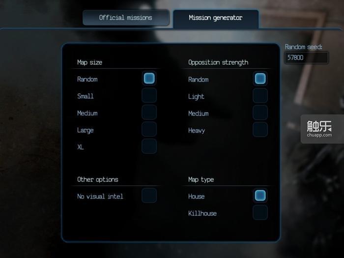 移动版也加入了简单的关卡编辑器功能,这在手游上并不多见