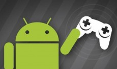 androidplaygames