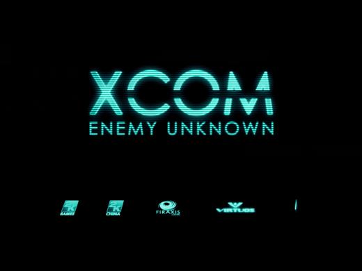 《幽浮:未知敌人》的PSV版由2K杭州移植,口碑良好