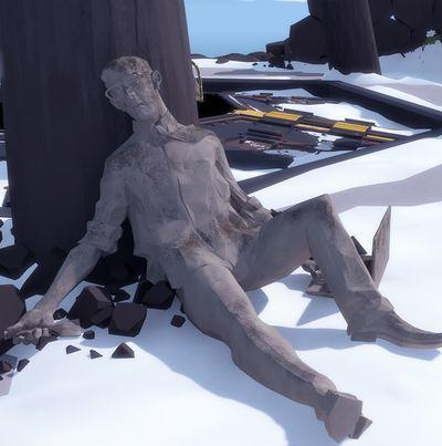 the_witness_feature_f_1080.0