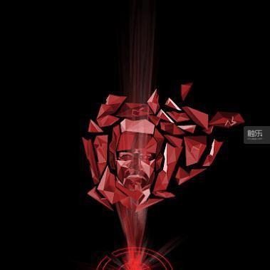 """游戏中的碎片会在游戏中清晰地显现出来,就漂浮在Portal上方。如果多块碎片位于同一个Portal上方,你就会看到它们原来的形状:一个漂浮的人头。你会想到什么?我觉得这很像是修仙小说里被""""死亡一指""""秒杀后裂解成若干块而又充斥着怨念,不甘心就此逝去的痛苦灵魂"""