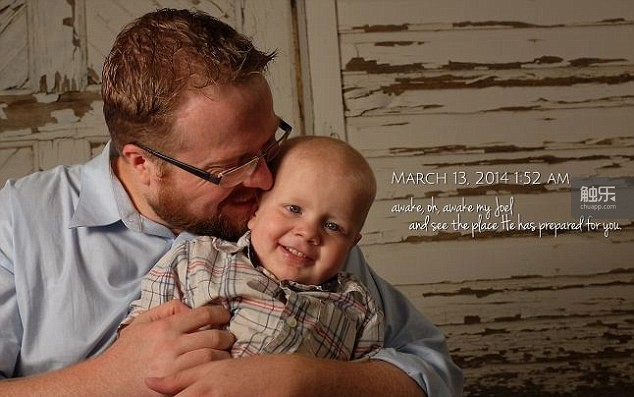 两年前我们打算写一个会有出现奇迹的故事,现在我们却在写一个我们不想写的故事。 从约埃尔在一岁被确诊非典型畸胎横纹肌样瘤,瑞恩格林无数次被医生委婉告知:约埃尔应该只剩下几周了。瑞恩格林的儿子经历了一次手术、6 周放射治疗、 9 个月的化疗。一天深夜,瑞恩与妻子决定做一款游戏纪念儿子,纪念这段与一条叫癌症的恶龙的战争。 瑞恩在旧金山的一个酒吧里,和团队的两个成员讨论如何在三天后的GDC上拿出些东西。瑞恩和两个成员一样尴尬,不知如何下手。最终瑞恩制定了一个与现在相去甚远的方案,瑞恩几乎不懂如何创建3D