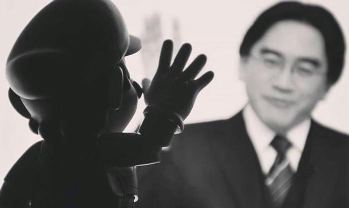 岩田聪接任社长那年,神游成立。岩田聪去世后,任天堂再未提及任何针对中国大陆市场的计划
