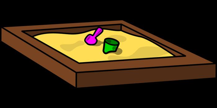 沙盘到底是什么