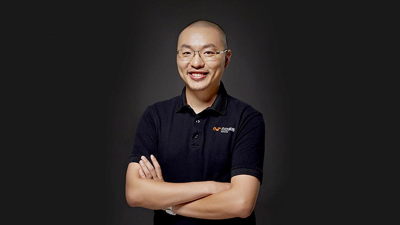 """心动网络CEO黄一孟:我认为联运模式是有""""原罪""""的"""