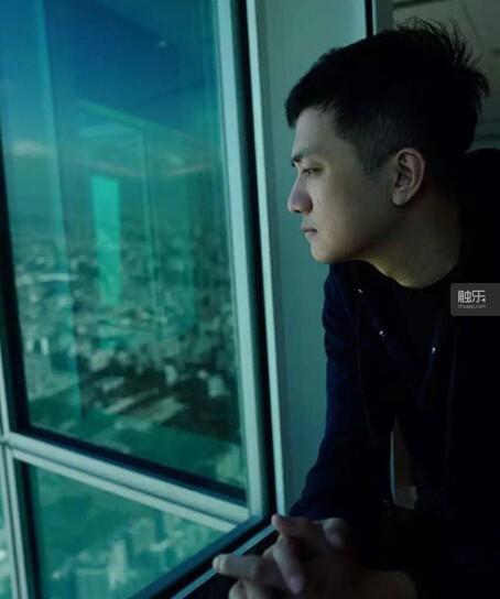 巨人网络副总裁吴萌