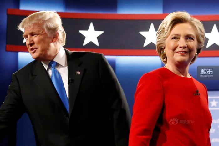 收场辩论谁赢了?这个问题让国际问题专家们继续分裂着