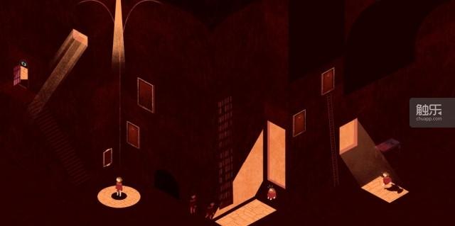 1964年,Sergio Leone执导的《荒野大镖客》,掀起了意大利西部片热潮,深刻影响了吴宇森、塔伦蒂诺等人的作品;2016年,美剧《西部世界》大热,位于德国的Honig Studios,决定缔造一部Sergio风格的独立游戏《El Hijo》。